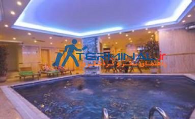 files_hotelPhotos_43705614[531fe5a72060d404af7241b14880e70e].jpg (383×235)